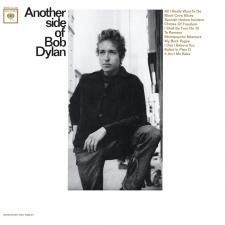 I like to think of Bob (yeah, he's my bud ;) as a singing poet.  I Don't Believe You (She Acts Like We Never Have Met) | The Official Bob Dylan Site