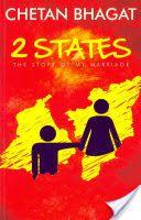 Download [PDF] Books 2 States (PDF, ePub, Mobi) by Chetan Bhagat Read Full Online