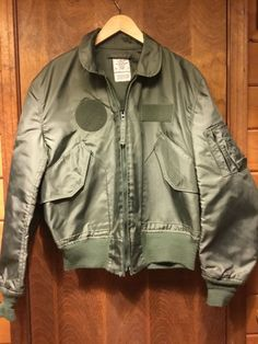 24 Best Military coats and jackets images   Men s vintage, Military ... 70606e1ec8e8