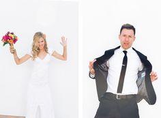Cole Garrett Photography - Blog Palm Springs Wedding California Weddings