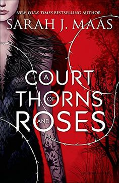 When nineteen-year-old huntress Feyre kills a wolf in the woods, a beast-like creature arrives to demand retribution for it. Dragged to a treacherous magical land she only knows about from legends, Feyre discovers that her captor is not an animal, but Tamlin-one of the lethal, immortal faeries who once ruled their world. As she dwells on his estate, her feelings for Tamlin transform from icy hostility into a fiery passion that burns through every lie and warning she's been told about the…