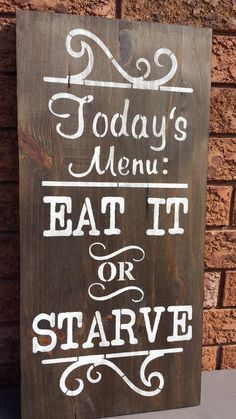 admire wooden sign design ideas to decorate your home Informations About Admiring Wood Signs Diy Wood Signs, Rustic Signs, Painted Pallet Signs, Country Wood Signs, Wooden Signs With Sayings, Wood Signs Home Decor, Farm Signs, Farmhouse Signs, Home Signs
