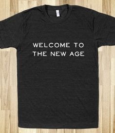 Welcome To The New Age, Imagine Dragons Usmc Love, Marine Love, Cool Tees, Cool Shirts, Usmc Clothing, Military Girlfriend, Military Life, Imagine Dragons, Girlfriends