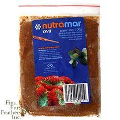 Nutramar Ova Nano Reef Tank, Juice Bottles, Ova, Oatmeal, Breakfast, The Oatmeal, Morning Coffee, Rolled Oats, Overnight Oatmeal