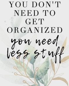 I'm starting something new over #ontheblog  It's a 21-day organizing challenge to start 2020 off right 🥳 We start tomorrow morning. Join in the challenge here: thecrazycraftlady.com/organizing-challenge Laundry Room Organization, Home Office Organization, Organizing Your Home, Craft Organization, Do It Yourself Projects, Getting Organized, Join, Challenge, How To Get
