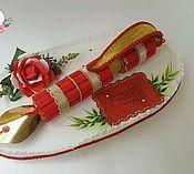 Магазин мастера МишУля-sweet сладкие подарки: букеты, персональные подарки, топиарии, подарки для новорожденных, интерьерные композиции