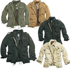 imagesJacketsWinter 19 Jakne 19 Jakne jacketsFashion Best Best imagesJacketsWinter D29IHYWE