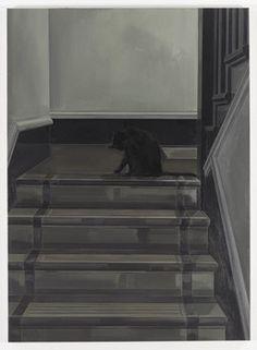 Galerie Gisela Capitain -Works