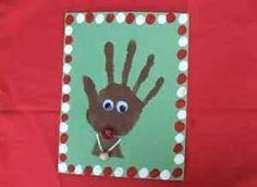 Preschool Crafts Pics Christmas - Bing Images by Seni Cok Seviryorum