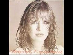 Dangerous Acquaintances, an album by Marianne Faithfull on Spotify 9 Songs, Music Songs, My Music, Music Videos, Record Day, Best Rock Music, Marianne Faithfull, Crazy Love, Soul Music