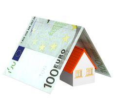 La Commissione di Bilancio blocca il DL #Casa | #immobiliare #economia #tasse