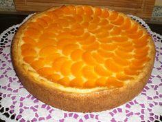 Mandarinen-Schmand-Kuchen, ein leckeres Rezept aus der Kategorie Backen. Bewertungen: 802. Durchschnitt: Ø 4,5.