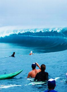 #bucketlist to feel a wave like that