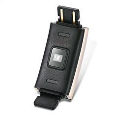 S2 Sport Smart Band Håndled Armbånd Fitness Tracker Pulsmåler IP67 Vandtæt Bluetooth Smart Band til iPhone Android