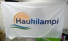 Haukilampi mastilipp - Reklaamitootja.ee - http://reklaamitootja.ee/70-mastilipp-4550x2779-jpg/