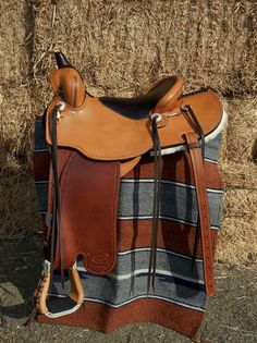 colorful pictures of western saddles | Providing western horse tack and horse saddles to customers worldwide ...