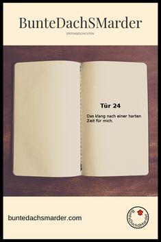 Frohe Weihnachten! Der Adventkalender neigt sich dem Ende zu.  Zum krönenden Abschluss wird die Sub ein letztes mal von ihrem Dom überrascht und reich beschenkt.  Was genau sie bekommt? Klick aufs Bild und du erfährst, wie die Beiden #bdsm Liebhaber ihren Weihnachtsabend verbringen.   #bdsm #christkind #kurzgeschichte Dom, Cards Against Humanity, Short Stories, Reading, Simple, Erotica, Thoughts