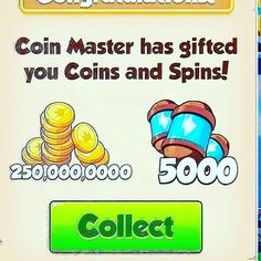 Coin Master Generator, is the generator that will allow you to get free unlimited coins and energy. Daily Rewards, Free Rewards, Master App, Star Citizen, Play Free Slots, Miss You Gifts, Free Gift Card Generator, Coin Master Hack, Spinning Workout