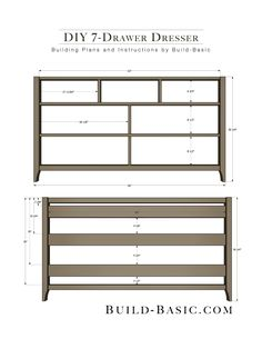 diy-7-drawer-dresser-by-build-basic-pdf-instructions-page-2