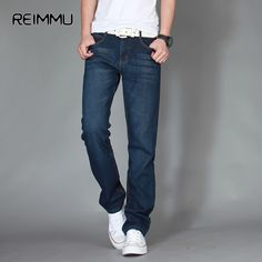 38dd000e New Arrival Famous Brand 2017 Jean Jumpsuits For Men High Quality Luxury Brand  Men Jeans Oversized China Cheap Jeans Hot Sale-in Jeans from Men's Clothing  ...