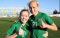 Denise OSullivan has no regrets after America move Football Photos, Regrets, Sports News, Nhl, Irish, America, Image, Irish Language, Ireland