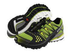 Salomon XR Crossmax Neutral  and only $175 @Zappos! :)