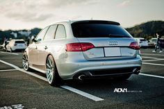 Posts about Audi written by BrownBear Audi Rs4 B8, Audi Wagon, Station Wagon, Audi Quattro, Cars Motorcycles, Luxury Cars, Cool Cars, Cool Photos, Bike