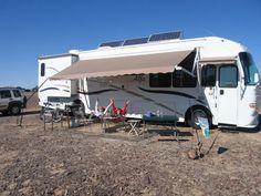 quartzsite,quartsite,az,arizona,drycamping,dry camping,rv,blm,camp,rv,campsite,firepit,fulltime,rver