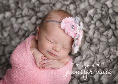 Jennifer Nace Photography » Minnesota Children, Senior, Newborn and Family photographer. Studio news and recent sessions. » page 9