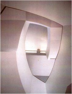 71 best interior design firms images design firms interior design seattle area. Black Bedroom Furniture Sets. Home Design Ideas