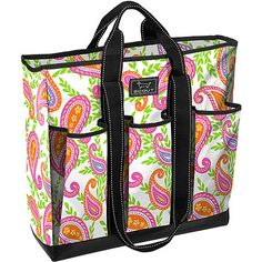 Best Beach Bag EVER! - Scout Pocket Rocket!! - Princess Pinky Girl