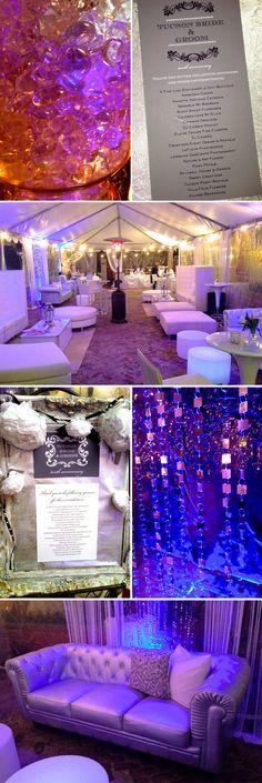 154 best reception ideas tucson arizona images on pinterest tucson bride groom 10th anniversary party junglespirit Images