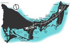 provo-map(3)