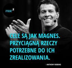 Amronet.pl. Życzymy weekendu pełnego magnetycznej energii ... Richard Branson, Love Days, John Maxwell, Time Management, Motto, My Love, Reading, Quotes, Movie Posters