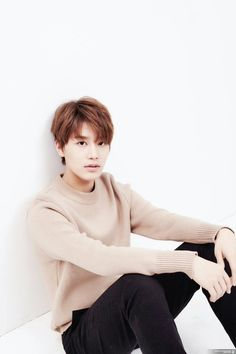 Find images and videos about kpop, nct and nct 127 on We Heart It - the app to get lost in what you love. Taeil Nct 127, Nct Taeil, Nct 127 Members, Nct Dream Members, K Pop, Yangyang Wayv, Johnny Seo, Sm Rookies, Entertainment