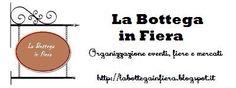 Organizza mercatini in Lombardia