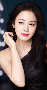The Top And Most Beautiful Korean Actresses Angel Mama, Kim Tae Hee, Best Love Stories, Child Actors, Ageless Beauty, Korean Actresses, Beautiful Actresses, Beauty Secrets, Makeup Looks