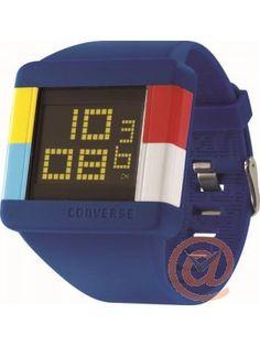 53051c5d1cffbc CONVERSE VR014-450 Unisex Kol Saati Converse High
