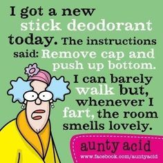 Auntie Acid Funnies | aunty acid | Funny Things Women Go Through! / . | Funny things