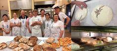 Le Cordon Bleu Adelaide short course - Artisan Traditional Bread Baking Workshop Le Cordon Bleu, Short Courses, Bread Baking, Competition, Artisan, Workshop, Traditional, Baking, Craftsman