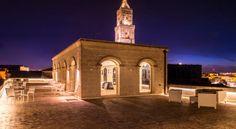 Booking.com: Hotel Palazzo Viceconte - Matera, Italia