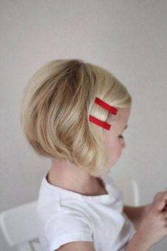 die 77 besten bilder von kurze haare | kinder haar