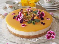 Takana, Marsala, Tiramisu, Red Velvet, Cheesecake, Sweet, Desserts, Passion, Decorations