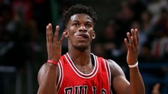 NBA Trade Rumors: Boston Celtics Jimmy Butler Deal Has A Long Way To Go - http://www.movienewsguide.com/nba-trade-rumors-boston-celtics-jimmy-butler-deal-long-way-go/194180