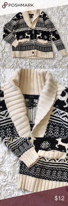 Zara Dresses & Skirts - Zara Woman Fair Isle Mini Skirt | Posh ...
