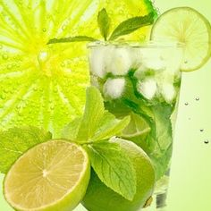 Mojito Available in: Soy Wax Melts (Box of 8) - £4.50 https://www.facebook.com/groups/darceysfife/