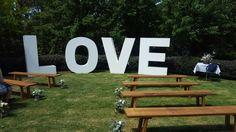Weddings at Gladioli, Inverleigh near Geelong Gladioli, A Perfect Day, Best Beer, Haiku, Day Trip, Four Square, Wedding Ceremony, Weddings, Wedding
