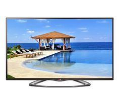 LG 47 LED TV - LG TV Blog Lg Tvs, Tv Reviews, 42 Inch, Technology, Led, Mansions, House Styles, Pictures, Outdoor Decor