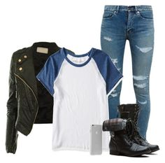 """PRP"" by harryosbornlove ❤ liked on Polyvore"