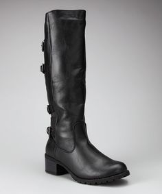 Easy Spirit Labarca mujers Size 11 marrón Fashion Knee-High Boots XZBxICaRb2